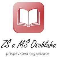 Logo e1452372114161