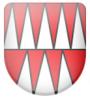 osoblaha_logo