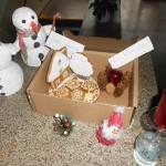Vánoční výzdoba 3