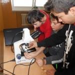 Mikroskopy 3