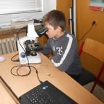 Mikroskopy 4 1