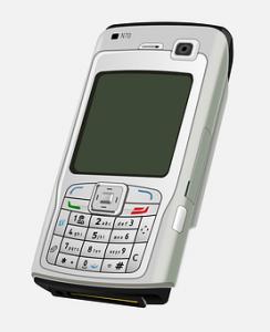 mobile-33647__340