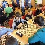 šach třemešná 2017 12