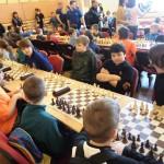 šach třemešná 2017 3
