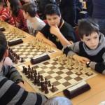 šach třemešná 2017 9