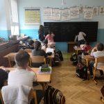 Učíme spolužáky aj 2